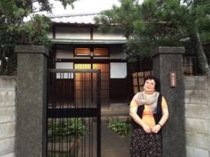 Masako_Notoji